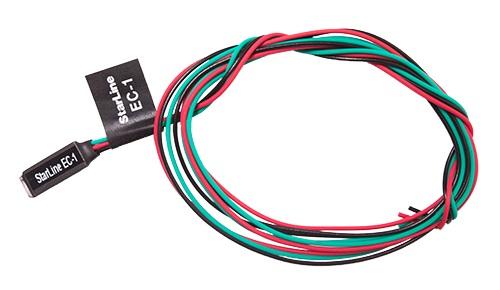 StarLine EC-1 Емкостный сенсор