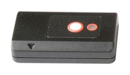 StarLine WSS 02 Беспроводной герконовый датчик