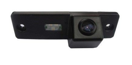 Видеокамера Toyota Prado 150