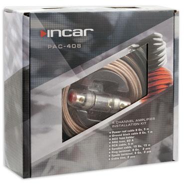 Incar PAC-408