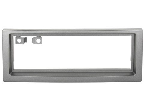 Citroen C5 04+ 1Din, Incar RFR-N03