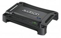 Audison SR 1D
