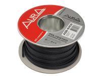 Aura ASB-B408 (черный)