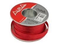 Aura ASB-R920 (красный)