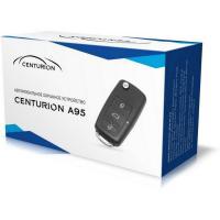Centurion А95