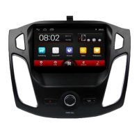 Ford Focus WiFi 2011-2018
