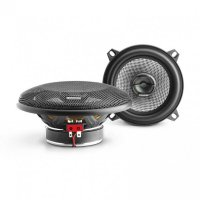 Focal Access 130-AC