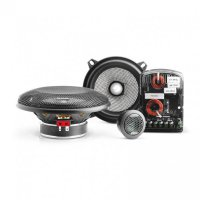 Focal Access 130AS