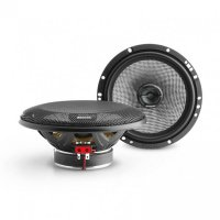 Focal Access 165-AC