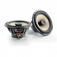 Focal PC 165 F