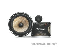 Focal PS 165 FX