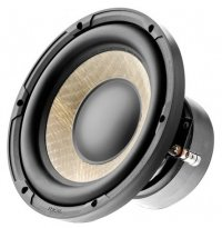 Focal Performance P 25F