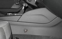 Audi A3 /2013-/ АM+ P (DSG), Гарант Консул 01010.R