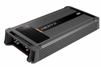 Hertz ML Power 5