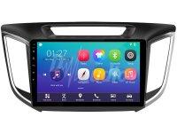 Hyundai Creta Android 7.1