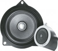 Focal Integration IFBMW-S