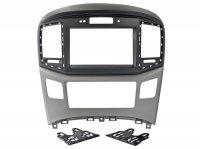 Hyundai H1 Starex 2016+ 2Din, Intro RHY-N48