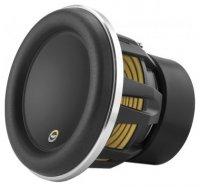 JL Audio 10 W7AE-3