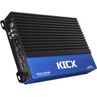Kicx AP 2.120AB