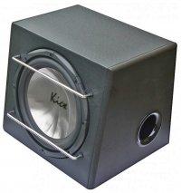 Kicx ICQ301BPA