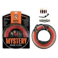 Mystery MAK-4.04