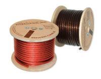 Daxx P01B, силовой кабель 0/1Ga
