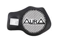 Aura PDM-KL.8T