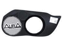 Aura PDM-VS.88T