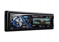 Panasonic CQ C8405N