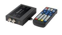 Prology DVB-T2