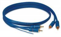Daxx R44-25, сигнальный кабель 2.5 m
