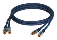 Daxx R52-60, сигнальный кабель 6 m
