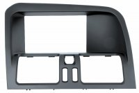 """Volvo XC60 (для монитора 7""""), Intro RVL-N12"""
