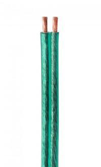 Daxx S20, акустический кабель 10 Ga