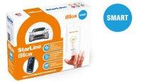 StarLine i96 CAN Smart, иммобилайзер