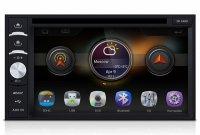 Suzuki Jimny комплект, Incar 82-0701 Android
