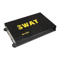 Swat M-4.100