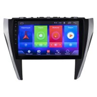 """Toyota Camry V55 (Android 8.1) 9"""""""