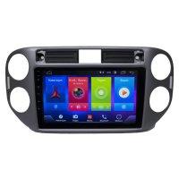 """Volkswagen Tiguan 2011-16, Android 8.1 10"""""""