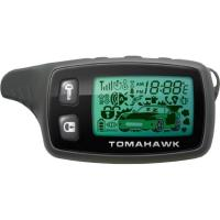 Брелок Tomahawk TW-9010 с широкой антенной (аналог)