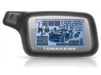 Брелок Tomahawk X-5 (аналог)