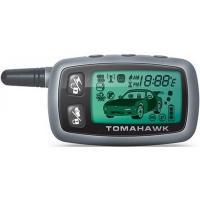 Брелок Tomahawk TW-9010 с узкой антенной (аналог)