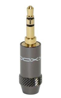 Daxx T93, Разъем Mini Jack 3.5mm (AUX)