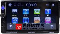 Element5 5502X