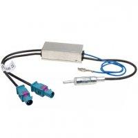 Intro ISO ANT-3 AMP