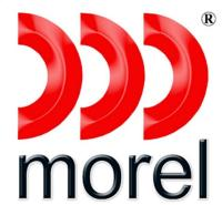 Morel Supremo