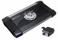Soundstream TX2.500