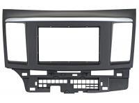 Mitsubishi Lancer X 2008+ 2Din, Incar RMS-N07