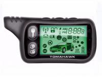 Брелок Tomahawk TZ-9010 (аналог)