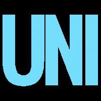 Универсальные